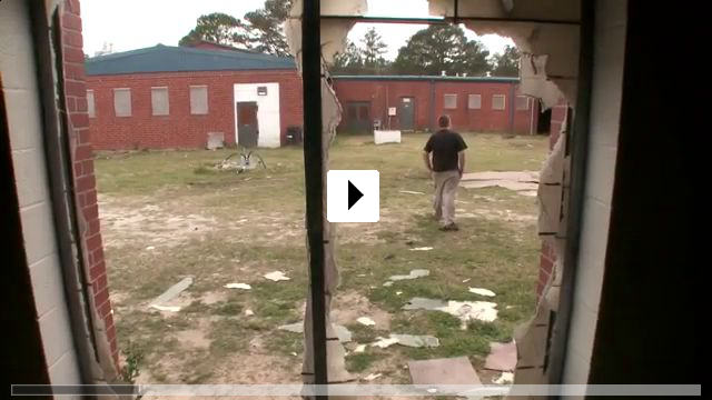 Zum Video: If You Build It