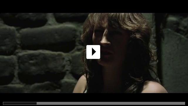 Zum Video: Raze
