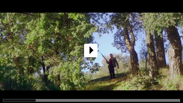 Zum Video: Dom Hemingway