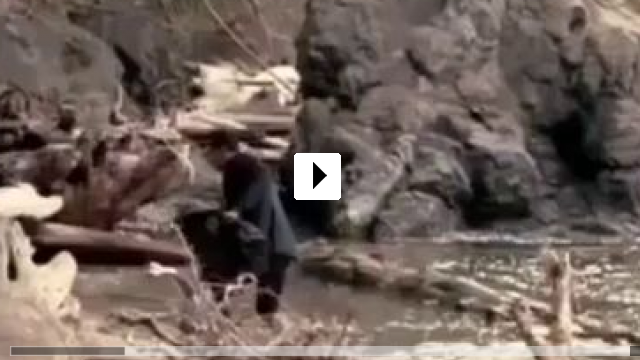 Zum Video: Wicker Man - Ritual des Bösen
