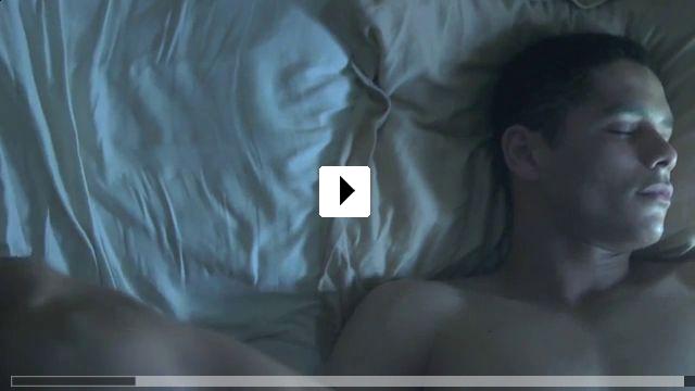 Zum Video: The Happy Sad