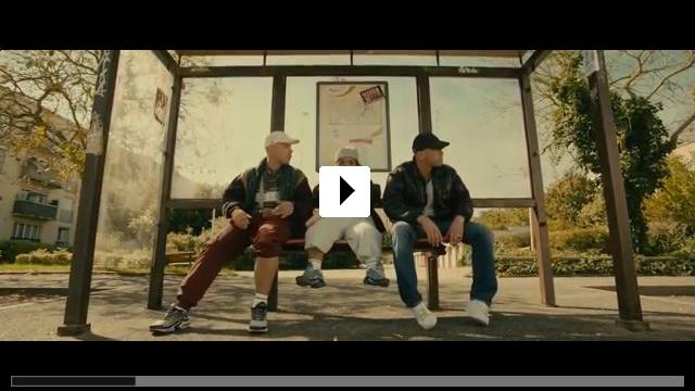 Zum Video: Porn in the Hood - Die Gang ohne Band