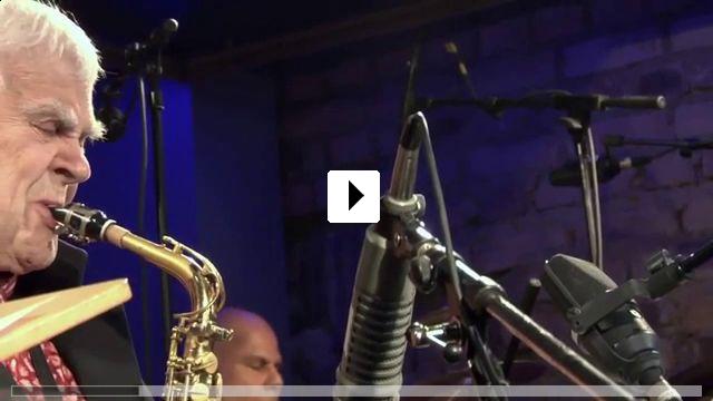 Zum Video: Charlie Mariano