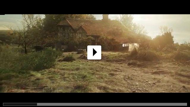 Zum Video: Die Schöne & das Biest