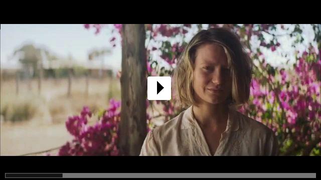 Zum Video: Spuren