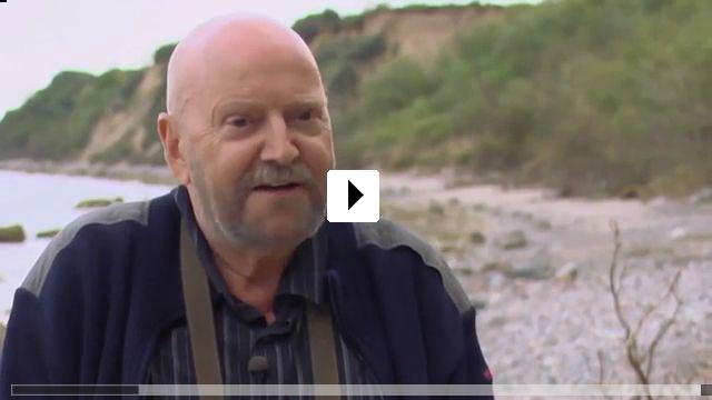 Zum Video: Über das Meer