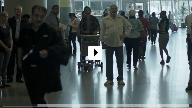 Zum Video: Breathe In - Eine unmögliche Liebe