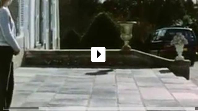 Zum Video: Biester