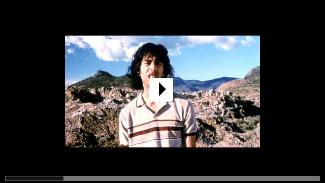 Zum Video: The Grudge 2