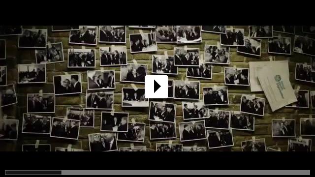 Zum Video: Erbarmen