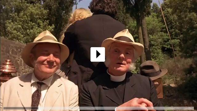 Zum Video: Zimmer mit Aussicht