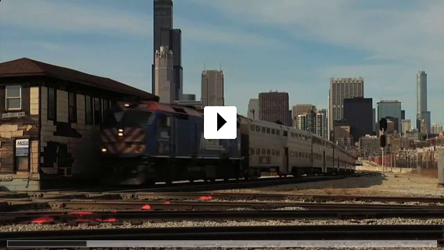 Zum Video: Parallax Sounds Chicago
