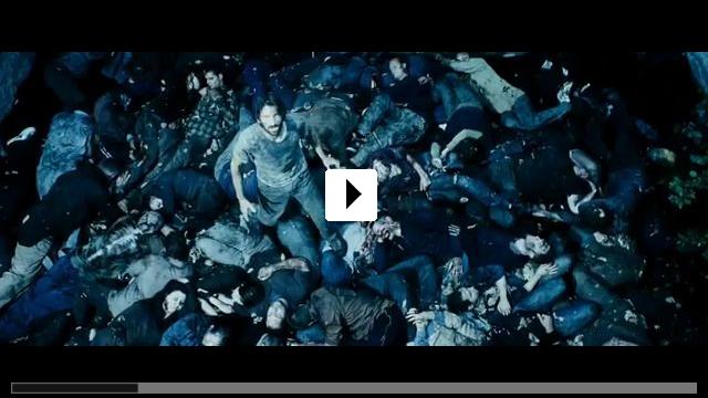 Zum Video: Open Grave
