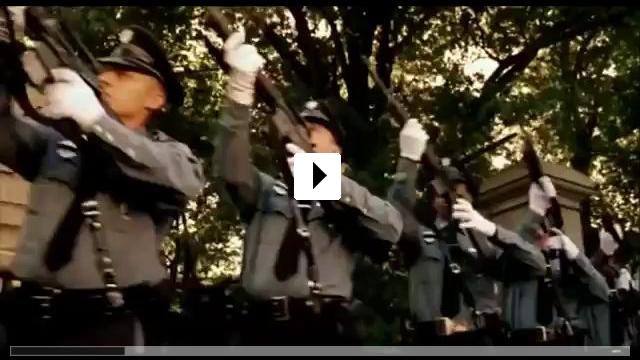 Zum Video: Departed - Unter Feinden