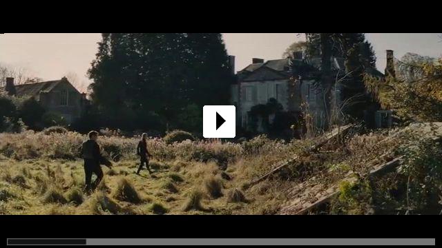 Zum Video: Edge of Tomorrow