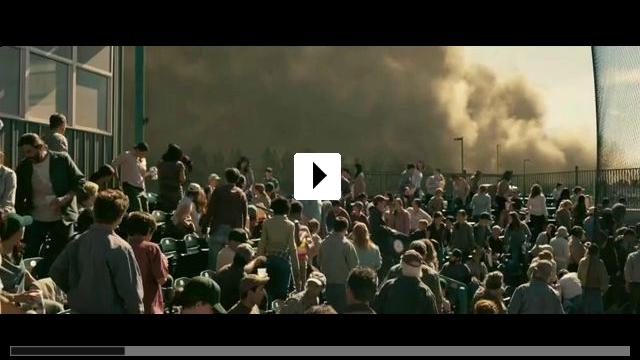 Zum Video: Interstellar