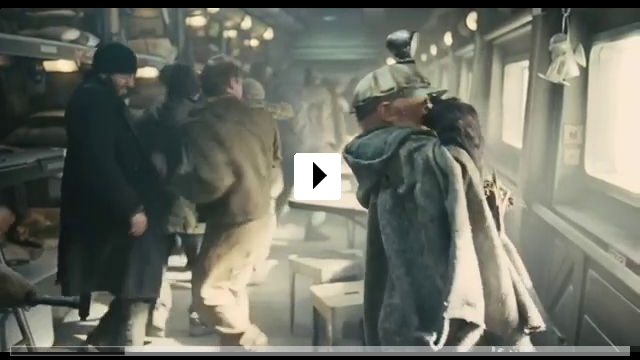 Zum Video: Snowpiercer
