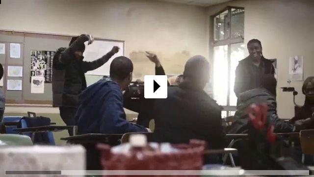 Zum Video: Life of a King