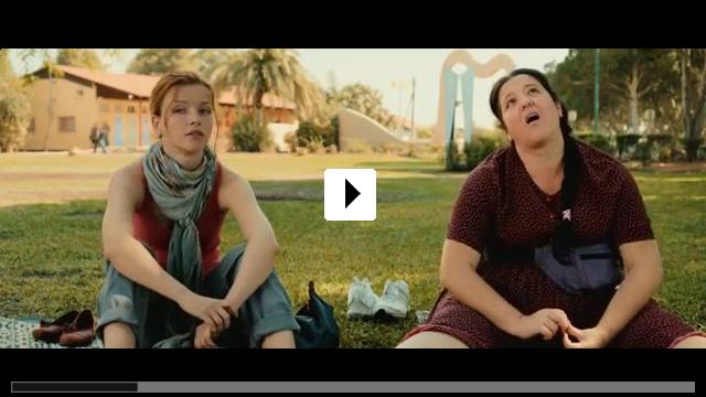 Zum Video: Hannas Reise