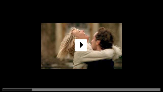 Zum Video: Liebe braucht keine Ferien