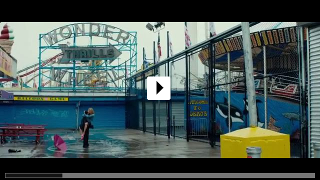 Zum Video: Rob the Mob