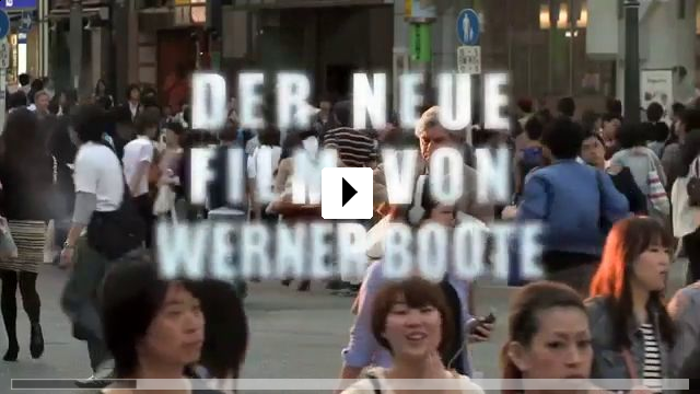 Zum Video: Population Boom