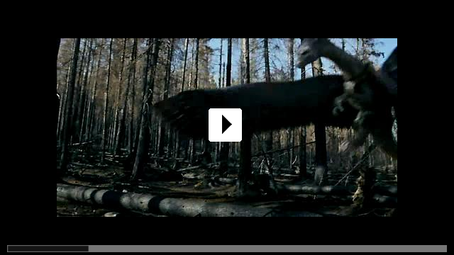 Zum Video: Eragon - Das Vermächtnis der Drachenreiter