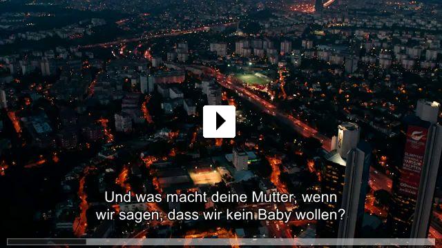 Zum Video: Senin Hikayen