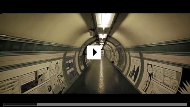 Zum Video: Triptyque
