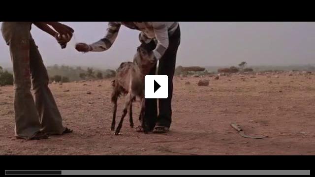 Zum Video: Kalyug