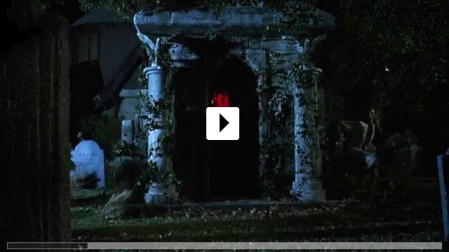 Zum Video: Bride of Re-Animator