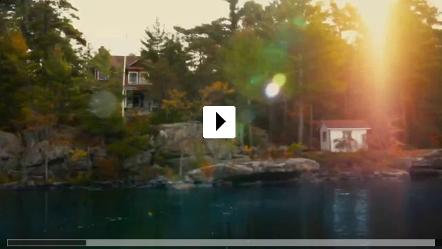 Zum Video: Cottage Country