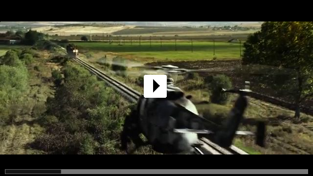 Zum Video: The Expendables 3