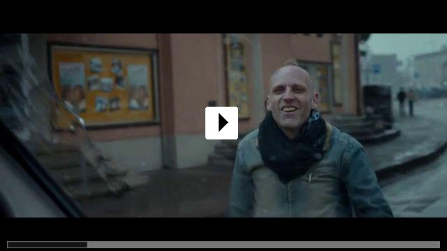 Zum Video: Der Goalie bin ig