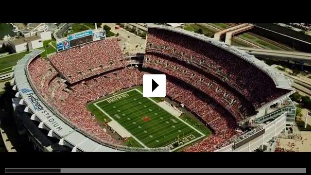 Zum Video: Draft Day