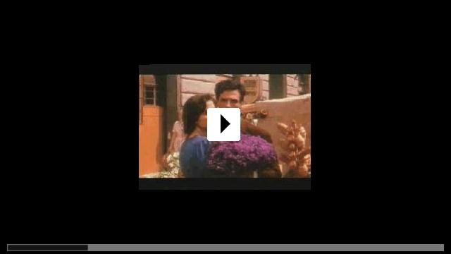 Zum Video: Ein Lied von Liebe und Tod
