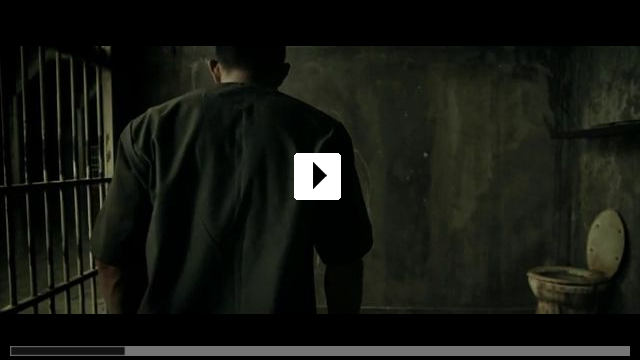 Zum Video: The Raid 2