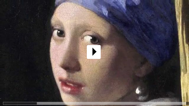 Zum Video: Tim's Vermeer