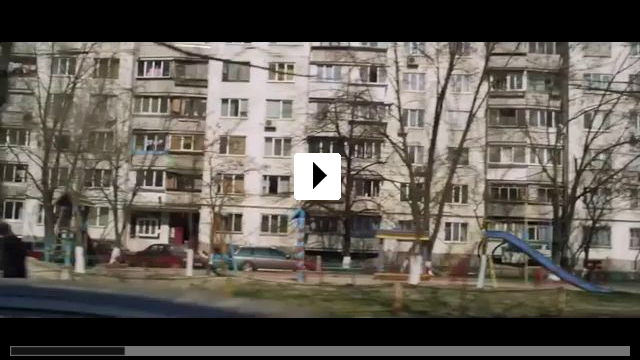 Zum Video: The Saratov Approach
