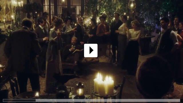 Zum Video: Summer in February