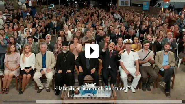 Zum Video: Eyyvah Eyvah 3