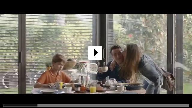 Zum Video: Ein Versprechen - Reise in die Vergangenheit