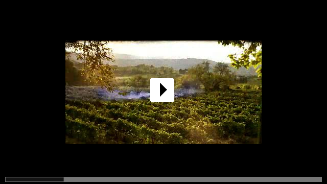 Zum Video: Wild X-Mas
