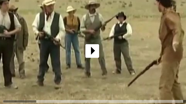 Zum Video: The Republic of Rick