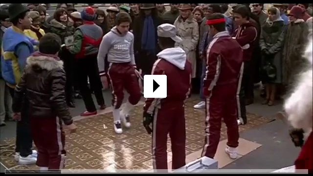 Zum Video: Beat Street