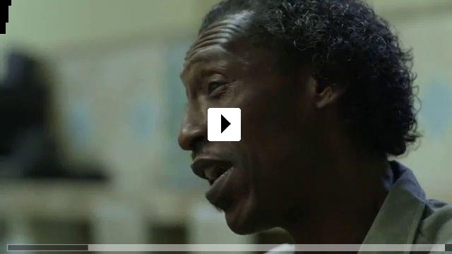 Zum Video: Memphis