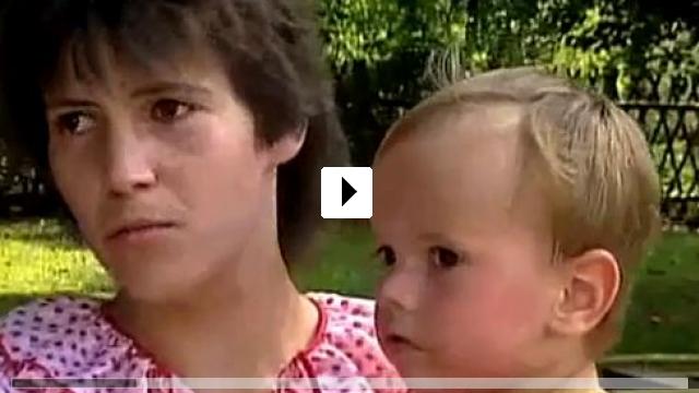 Zum Video: Mitgift