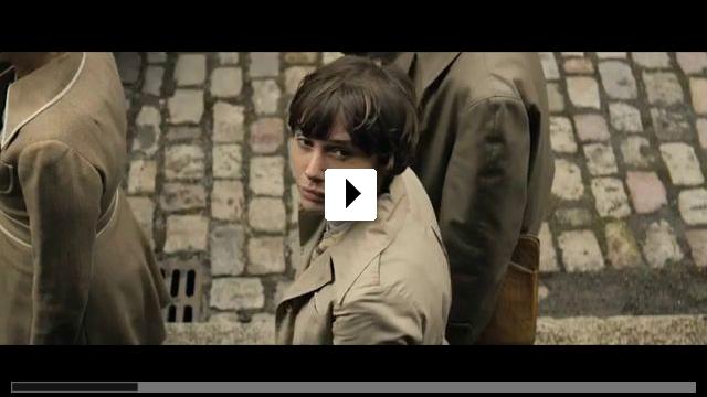 Zum Video: Banklady