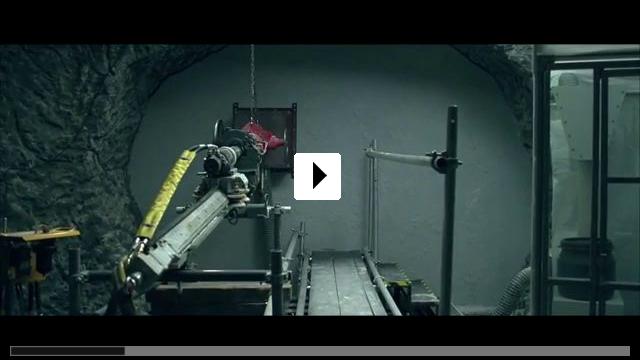 Zum Video: Die Welt danach