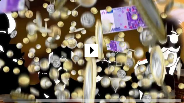 Zum Video: Macht Energie